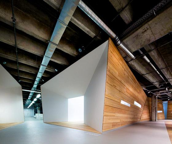 GDC_KreativLAB by schöne räume   architektur innenarchitektur .