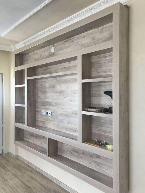 Innendekoration Ideen für lebhafte Häuser | Bauernhaus wohnzimmer .