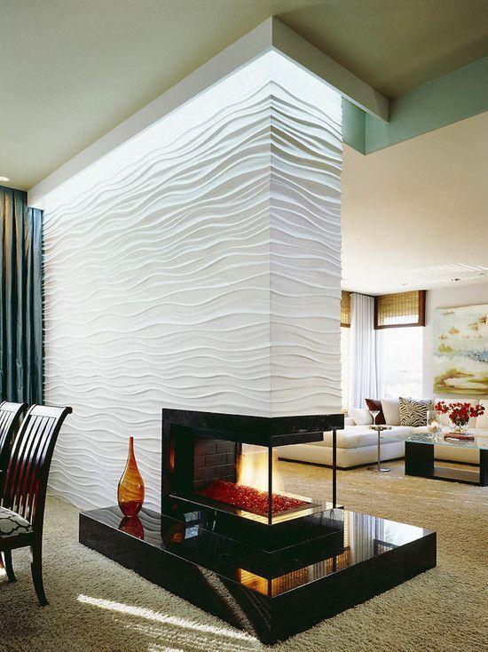 80 Ideen für zeitgenössische Wohnzimmer Designs affordable .
