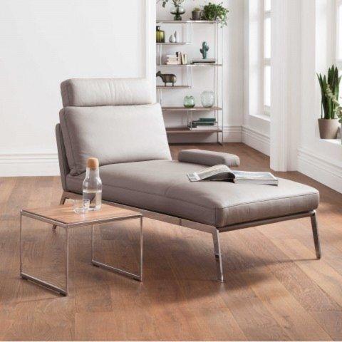 Beste Luxuriös Fotos Von Relaxliege Wohnzimmer Design Ideen Bilder .