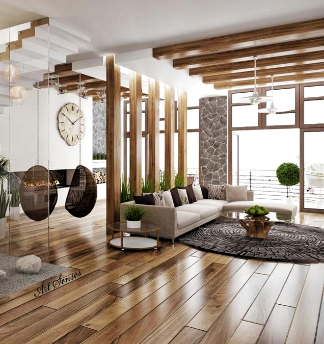 Wohnzimmer idee #Idee #raumtrenner #Wohnzimmer Wohnaccessoires .