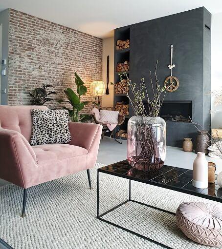 Interior Decor Ideen für Wohnzimmer Neue Ideen Dekor Für Idee .