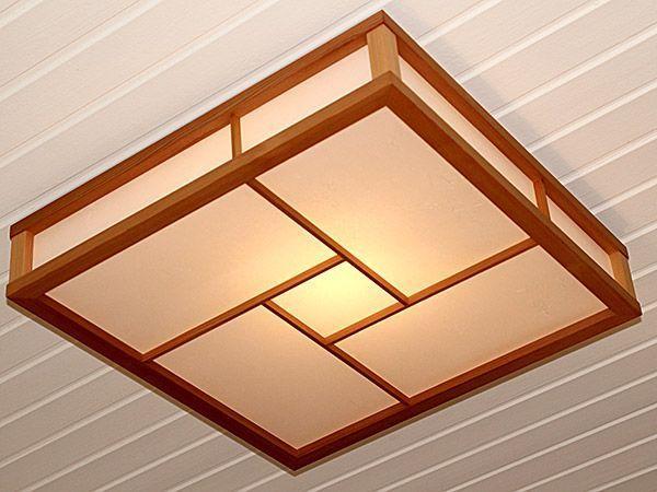japanische Möbel Paravent Holz Shoji | SHOJI-BAU-SHOP Werkstatt .