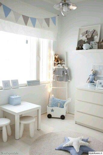 Jungs Zimmer | Kinder zimmer, Kinderschlafzimmer, Kinderzimm