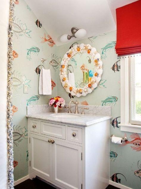 3 Möglichkeiten, das Badezimmer mit Kinder-Badezimmer-Sets zu .