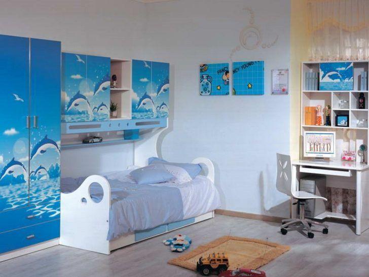 Strand Thema Kinder Schlafzimmer | Kinderzimmer dekor, Teenage .