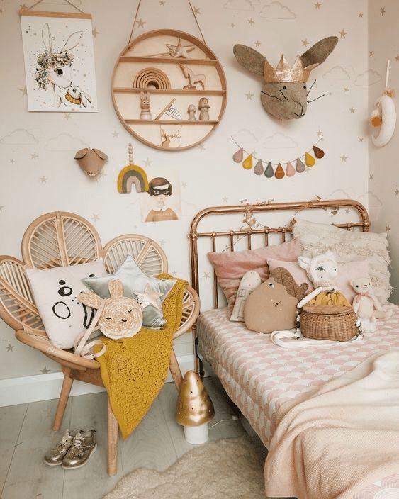 Erstaunliche #Kinder #Schlafzimmer #Design #Ideen, #DESIGN .