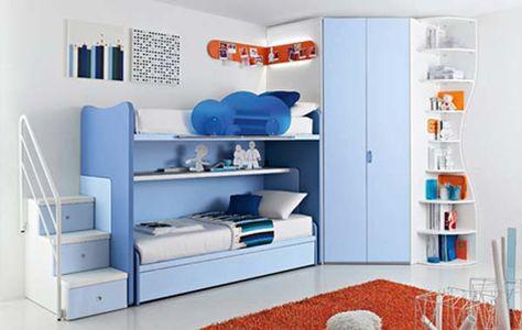 Kinder Schlafzimmer Galerie Coolen Schlafzimmer Design Ideen Für .