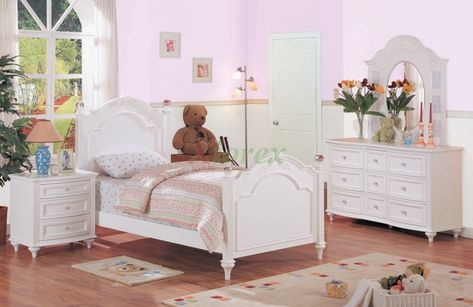 Schicke Kinder Schlafzimmer Sets - Kinder Schlafzimmer-Sets – Fed .