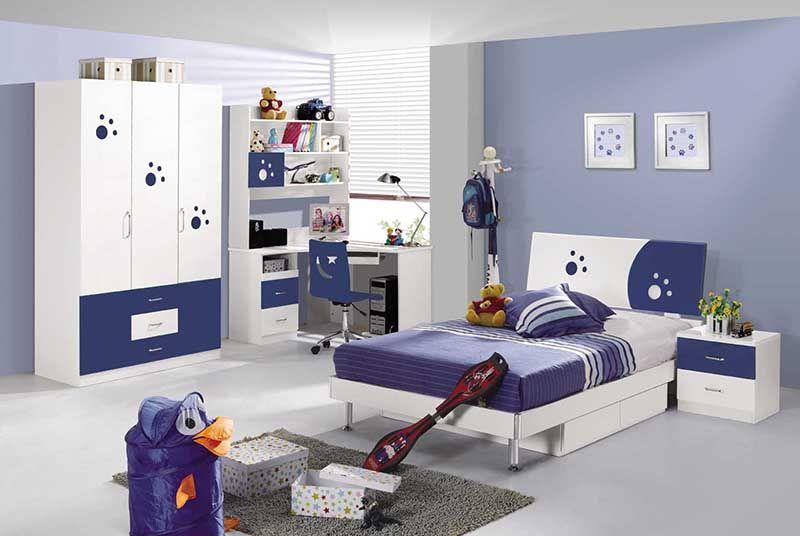 Kid Schlafzimmer Sets Billig Spannende Kinder Schlafzimmer Sets .