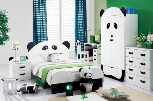 Kinder Schlafzimmer Set Kids Full Size Schlafzimmer Sets Günstige .