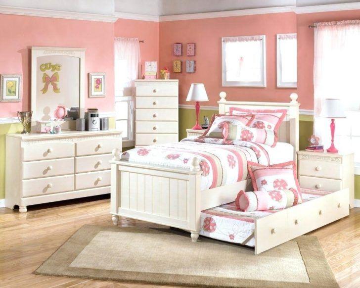 adorable niedlichen Kleinkind Schlafzimmer sets für Mädchen .