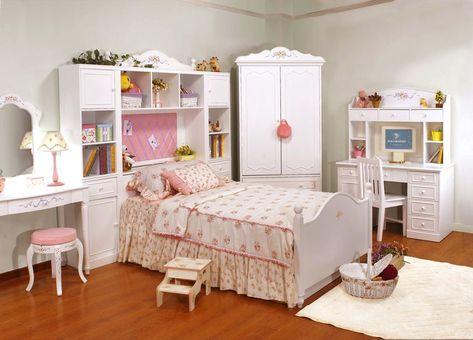 In Voller Größe Kid Kinder Schlafzimmer Sets Schlafzimmer Sets Von .