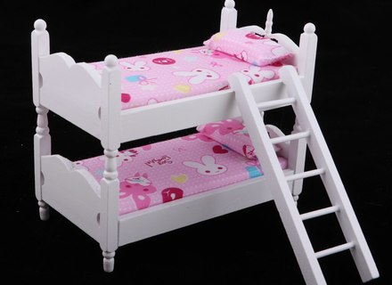 Schlafzimmer Attraktiv Rosa Prinzessin Koje Für Mädchen Bett .