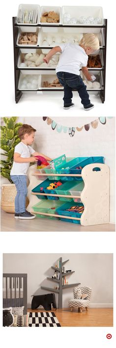 149 Best Kids play table images | Kids play table, Play table, Diy .