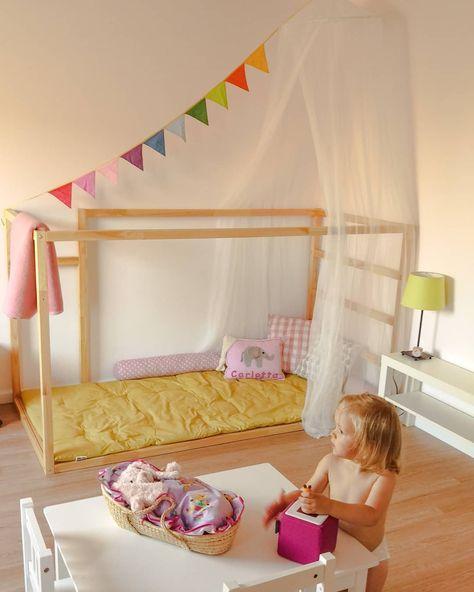 Die 58 besten Bilder von Kinderzimmer in 2020 | Kinder zimmer .
