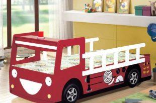 Top 10 der besten Kinderbetten fürs moderne Kinderzimmer | Kinder .