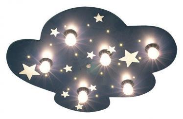 LED-Kinderlampen in lustigem Design   günstig online kauf