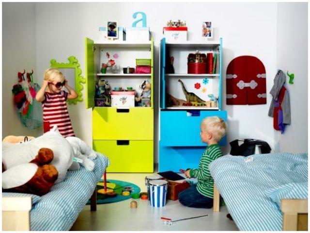 Kinderzimmer Zwei Kinder Ideen Of Kinderzimmer 2 Kinder Genial .