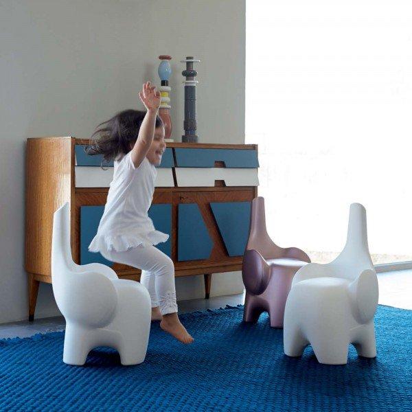 Kinderstuhl Elefant Tino von MyYour online kaufen I fiolini.