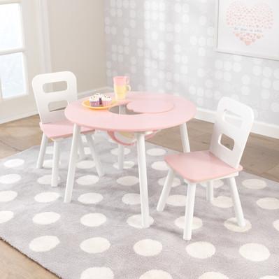 Kindertisch und Stühle Set bei jetzt Neu in der Kinderspielewelt!