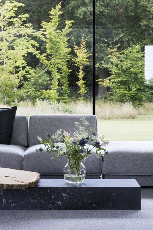 Designermöbel im Onlineshop von | Interieur, Klassisches sofa und .