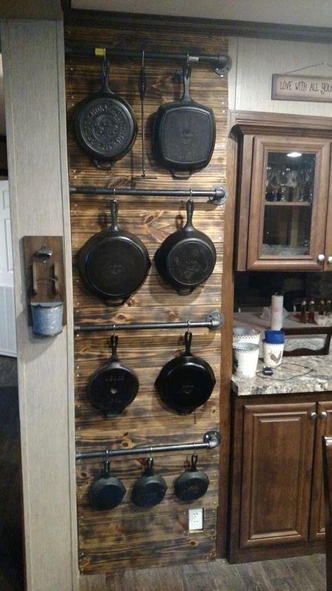 Finden Sie andere Ideen: Küchenarbeitsplatten, die auf einem Etat .