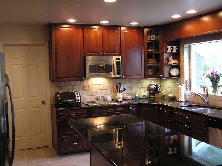 Küche kleine Küche umgestalten Ideen kleine Küche umgestalten .
