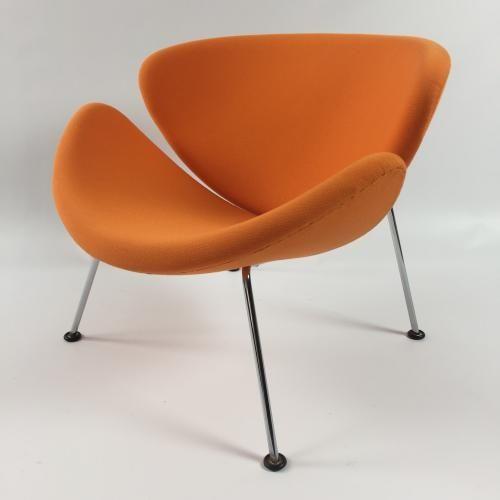 Kleine Lounge Stühle