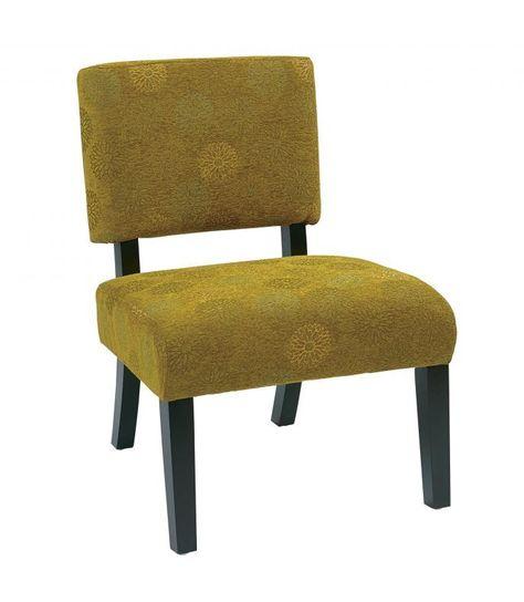 Kleine Lounge Stühle Design Ideen #Stühle   Stuhl design, Lounge .