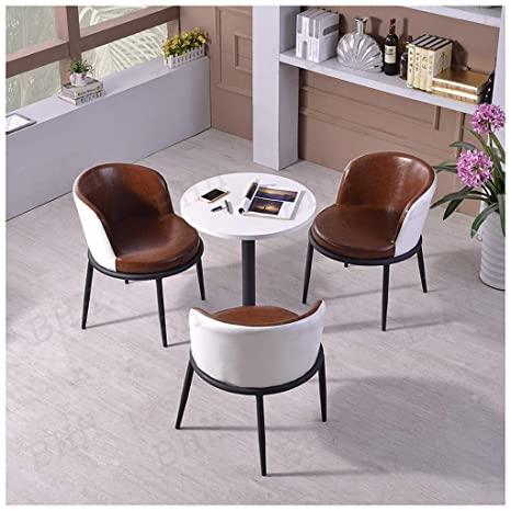 Verhandeln Tisch Und Stühle, Lounge-Bereich Sofa Sitz Runder .