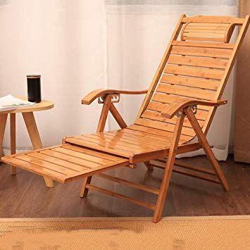 Falten Patio Chaise Lounge Stühle Design   Stuhl design, Stühle .