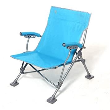 WJJH Sonnenliege Liegestuhl Relaxsessel & -liegen Outdoor Fold .