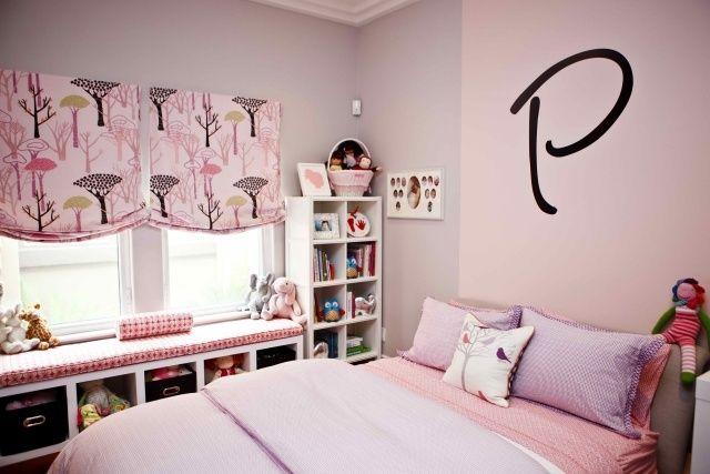 30 tolle Jugendzimmer Ideen und Tipps für kleine Räume .
