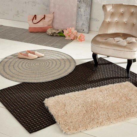 Teppiche modern bis klassisch jetzt online kaufen | bonpr