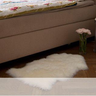 Beste Qualität kleine Teppiche | Kleine teppiche, Schöne teppiche .