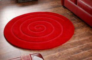 Beste Qualität kleine Teppiche | Rote teppiche, Kleine teppiche .