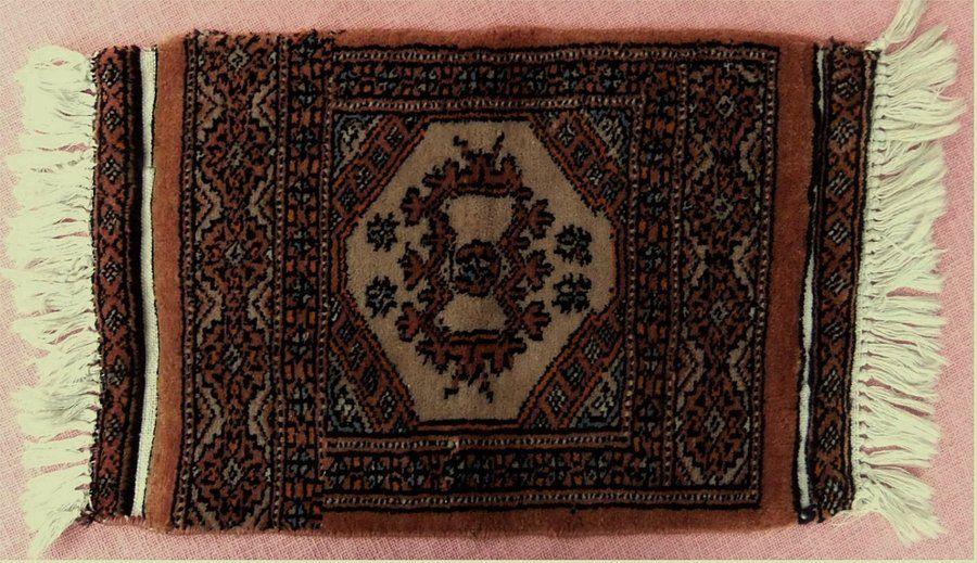 Beste Qualität kleine Teppiche | Kleine teppiche, Teppich grün und .
