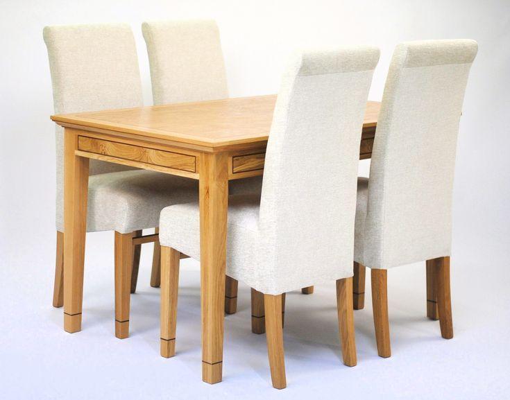 Kleiner Esstisch und Stühle | Kleiner tisch und stühle, Esstisch .