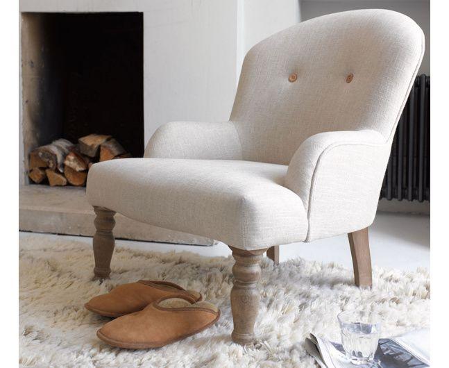 Sessel Für Schlafzimmer Design Ideen #Sessel | Schlafzimmer design .
