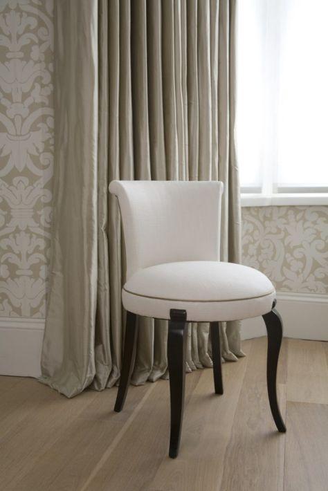 Kleine Sessel für Schlafzimmer Ideen | Kleine sessel .