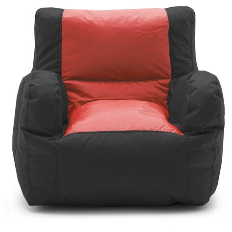 Gemütliche Lese Sessel Bequeme Sessel Und Komfortable Lesung .