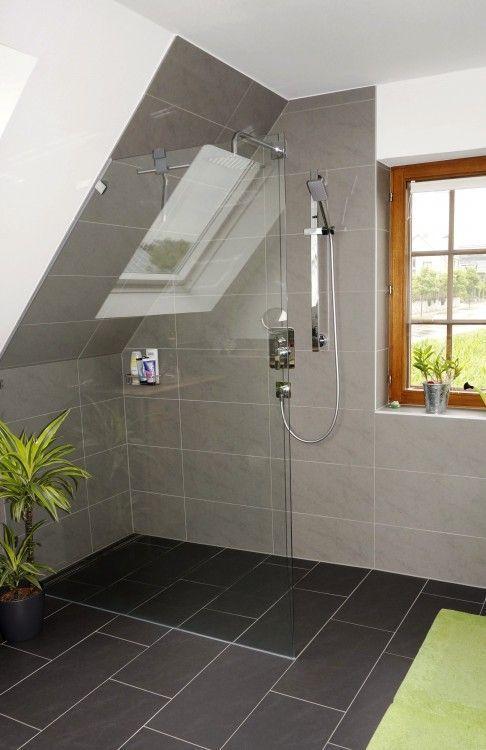 Badewanne Kleines Bad 21 Kleines Badezimmer Mit Badewanne Und .