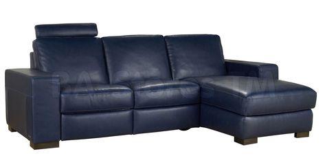 27 Luxus Natuzzi Sessel Sofa | Ecksofas, Kleines ledersofa, So