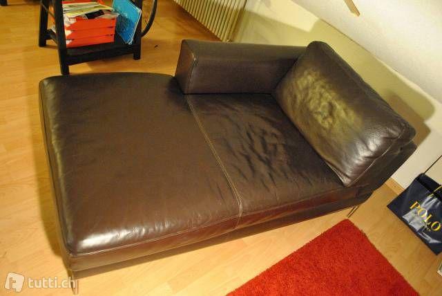 Vorteile eines kleinen Ledersofas | Ledersofa, Sofa und Kleines .