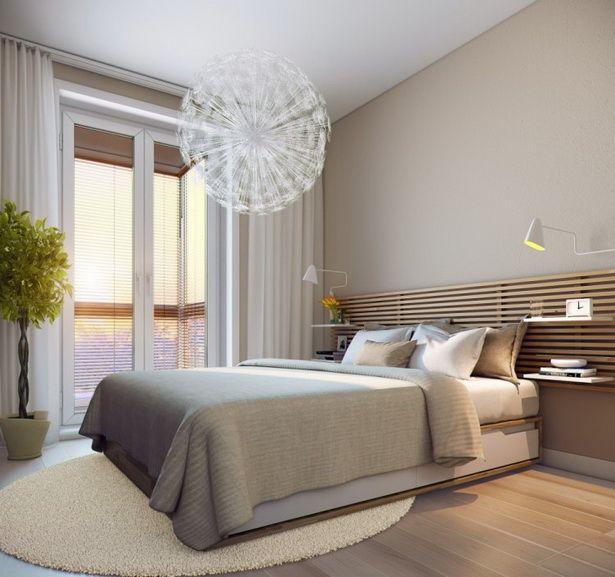 Ideen für kleines schlafzimmer   Wohnung, Ideen für kleine .