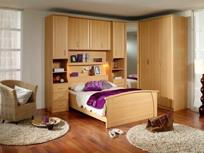 wohnwelten wohnzimmer ideen wohnlichkeit schaffell couchtisch sofa .