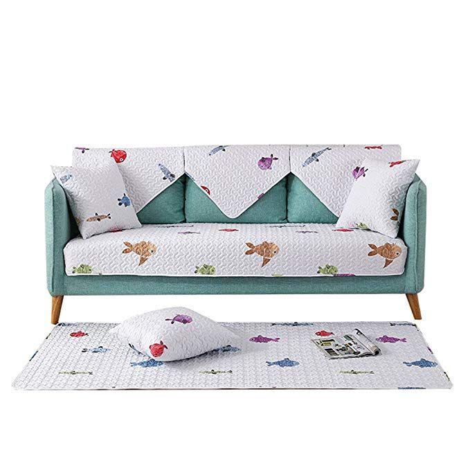 Wohnzimmermöbelideen – kleines Schnittsofa   Sofa, Amerikanische .