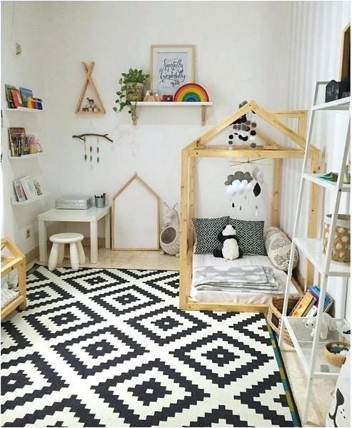 Kleinkind Zimmer Dekor Ideen | Kinder zimmer, Kinderzimmer und .