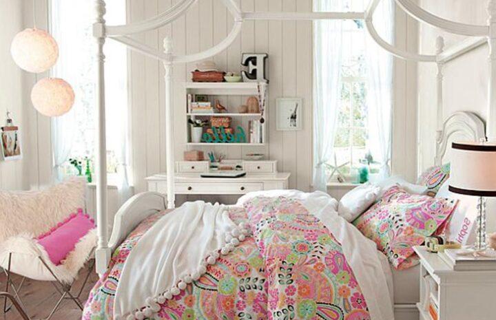 Teenager Schlafzimmer Designs And Massivholz Kommode .